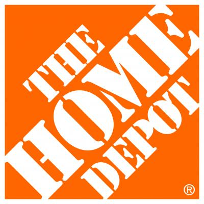 $100 OFF Home Depot Coupon Codes