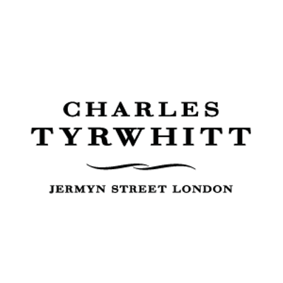 50% OFF Charles Tyrwhitt Coupon Code