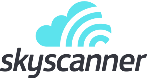 15% OFF SkyScanner Coupon Code
