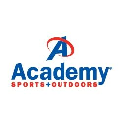 Academy Sports Coupon
