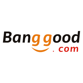 20% OFF Banggood Coupon Code