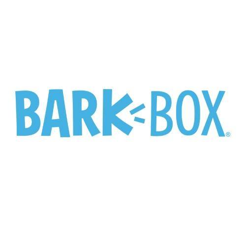 $15 OFF BarkBox Promo Code