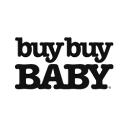 30% OFF Buy Buy Baby Coupon Code