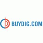 Buydig.com Coupon