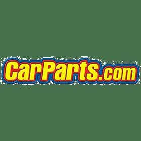 CarParts Coupon
