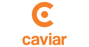 $5 OFF Caviar Coupon Code