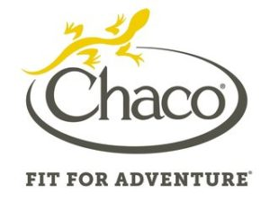 Up to $45 OFF Chacos Coupon Code
