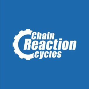 Up to 40% OFF Chain Reaction Cycles Coupon Code