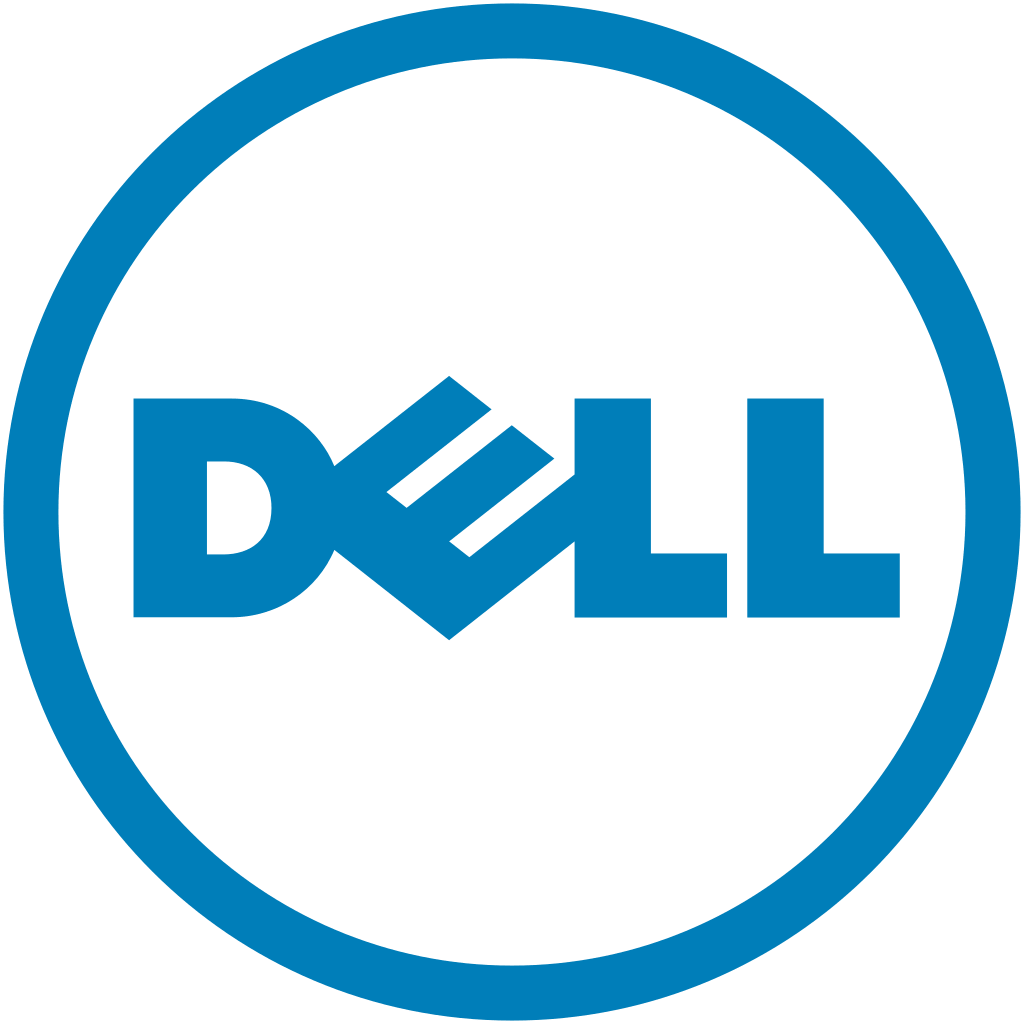 10% OFF Dell Coupon Code