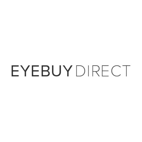 Eyebuy Direct Coupon