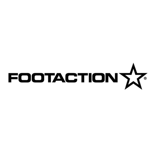 25% OFF Footaction Coupon Code