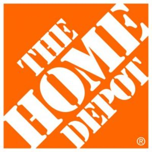 the home depot coupon
