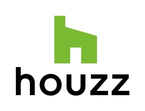 20% OFF Houzz Promo Code
