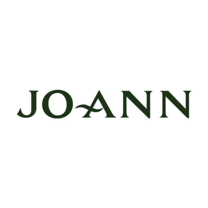 40% OFF JOANN Discount Code