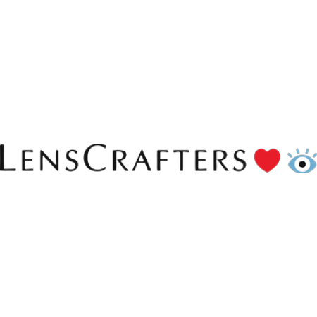 40% OFF LensCrafters Coupon Code