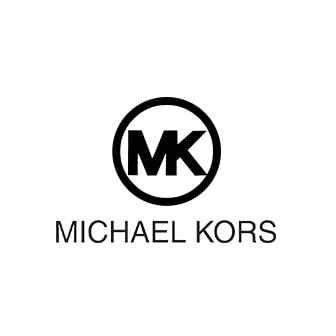 Michael Kors Coupon
