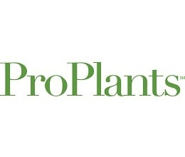$10 OFF ProPlants Coupon Code