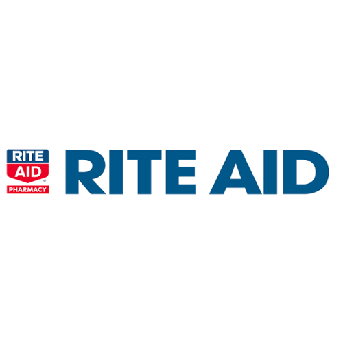 30% OFF Rite Aid SiteWide Coupon Code