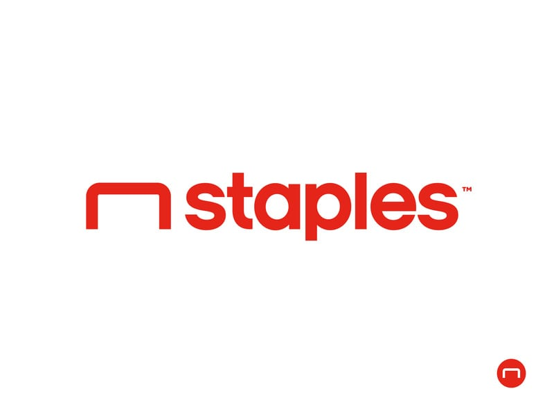 $25 OFF Staples Coupon Code