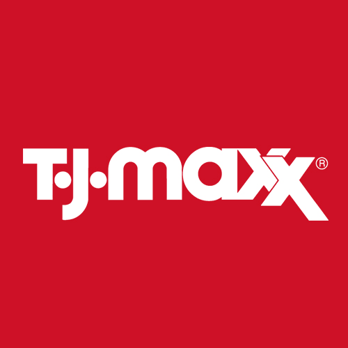 20% OFF TJ Maxx Coupon Code