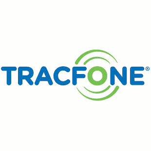 30% OFF Tracfone Coupon Code