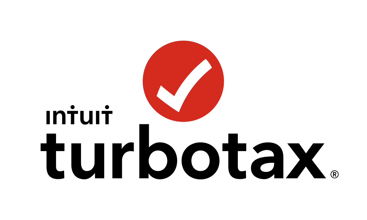 20% OFF TurboTax Coupon Code
