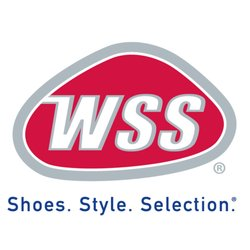 $20 OFF WSS Coupon Code