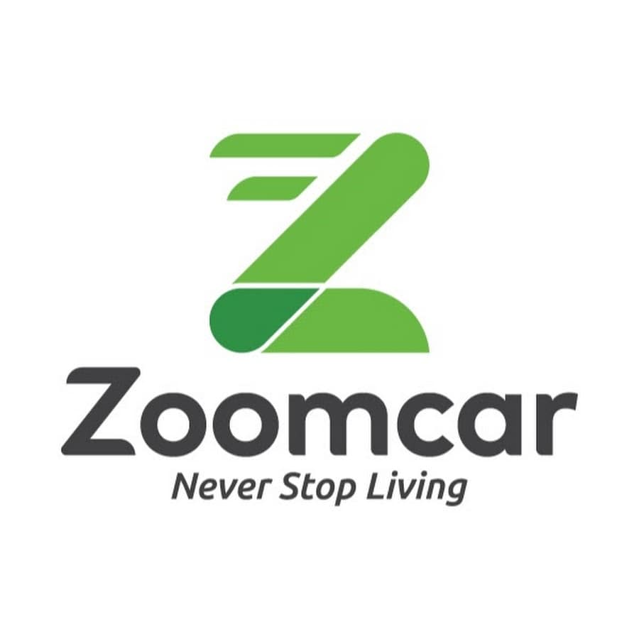 25% OFF Zoomcar Coupon Code