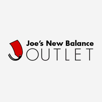 Joe's New Balance