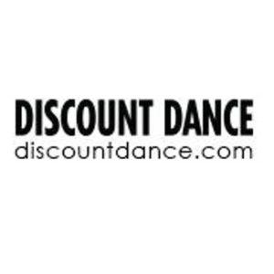 Discount Dance Coupon Code