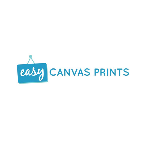 72% OFF Easy Canvas Prints Discount Code