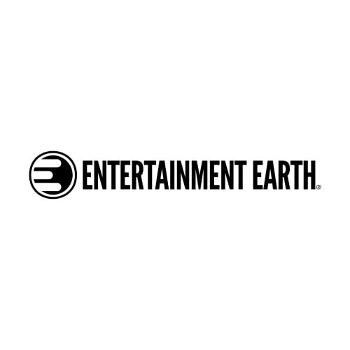 40% OFF Entertainment Earth Coupon Code