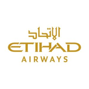 10% OFF Etihad Airways Coupon Code