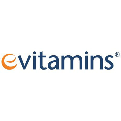 15% OFF eVitamins Coupon Code