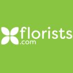 Florists Coupon