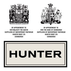 Hunter Coupon