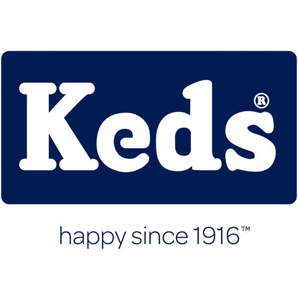 $25 OFF Keds Coupon Code