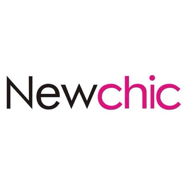 70% OFF Newchic Coupon Code