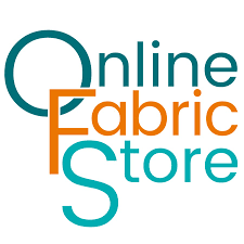 10% OFF Online Fabric Store Discount Code for New Users