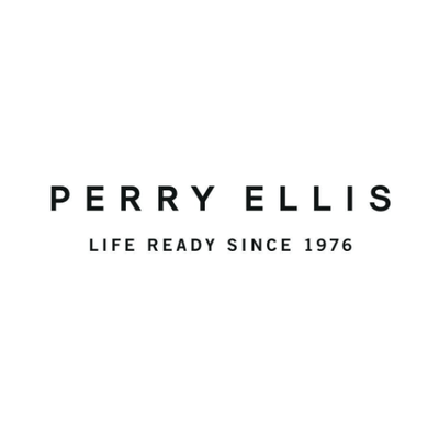 15% OFF Perry Ellis Coupon Code