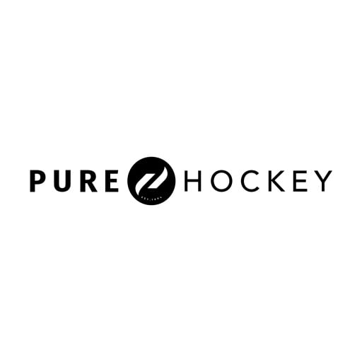 20% OFF Pure Hockey Coupon Code