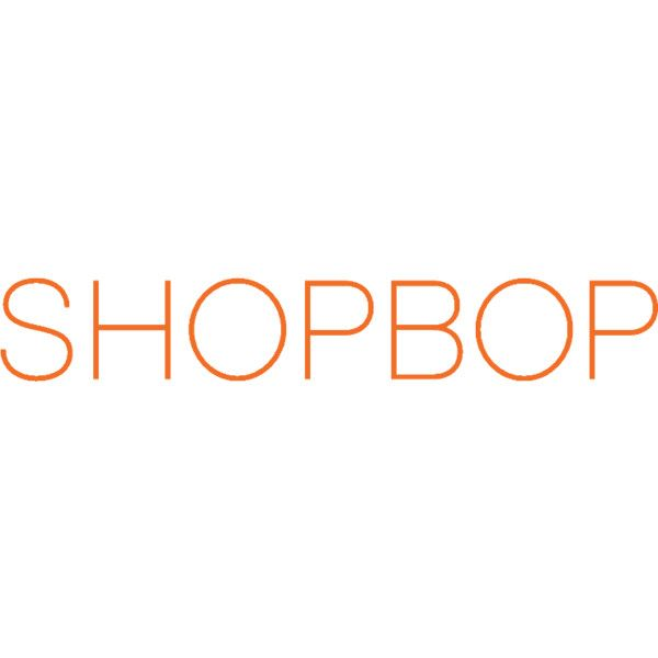 15% OFF Shopbop SiteWide Coupon Code