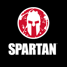 30% OFF Spartan Race Coupon Code