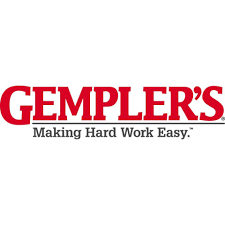 Gempler's