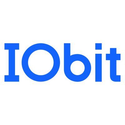 IObit Coupon