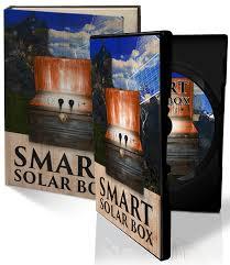 Smart Solar Box Coupon Code