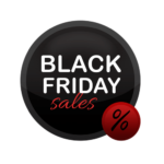 best buy black friday of 2019