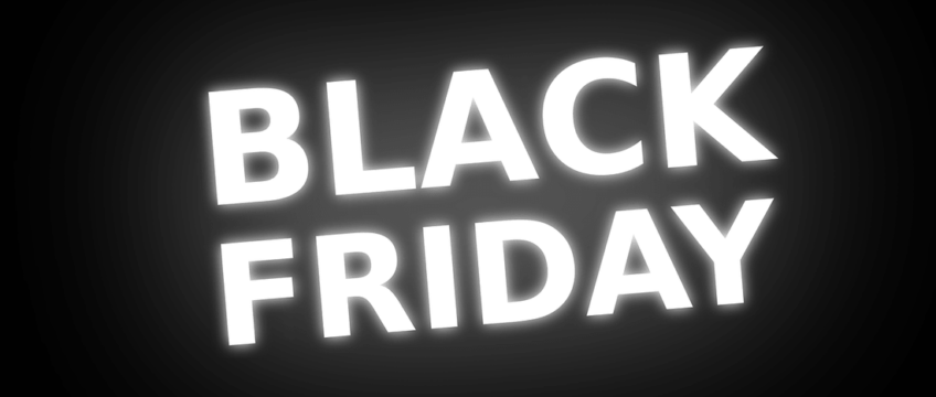 black friday deals and ads of 2019
