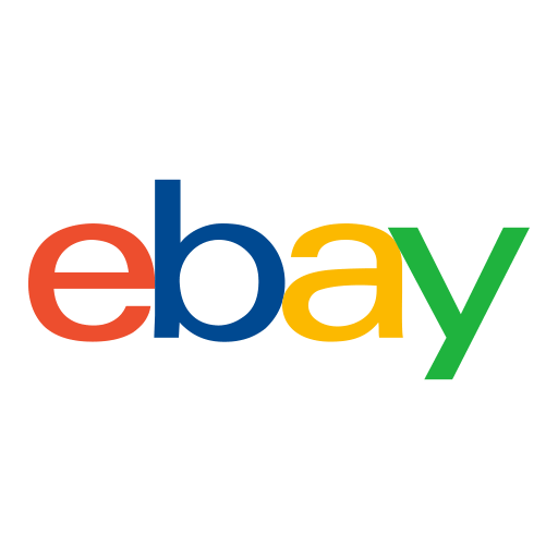 20% OFF eBay Coupon Code for $50+ Buyings