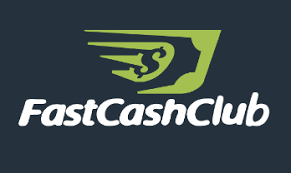 $10 OFF Fast Cash Club Coupon Code